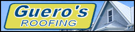 Gueros Roofing